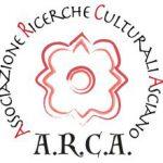 Associazione Ricerche Culturali Asciano